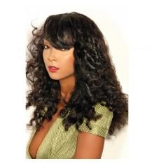 Filipino Curly